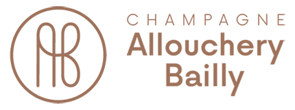E-boutique Champagne Allouchery-Bailly